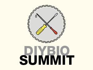 DIYbio Summit