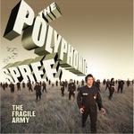 Fragile_army