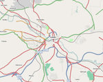 Leedsopenstreetmap