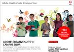 Adobecampustour