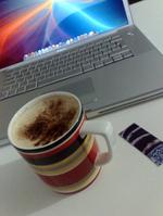 Opencoffeejanuary