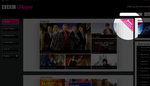 Iplayer4iphone