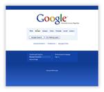 Googleredux