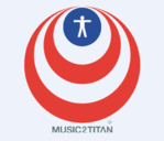 Music2titan_2