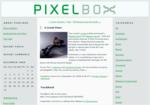 Pixelbox2006_1