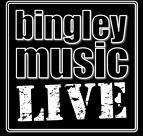 Bingleymusiclive
